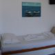 Antiparos Rooms